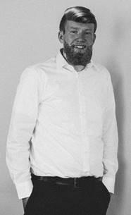 craig-edwardson-ppc-beard