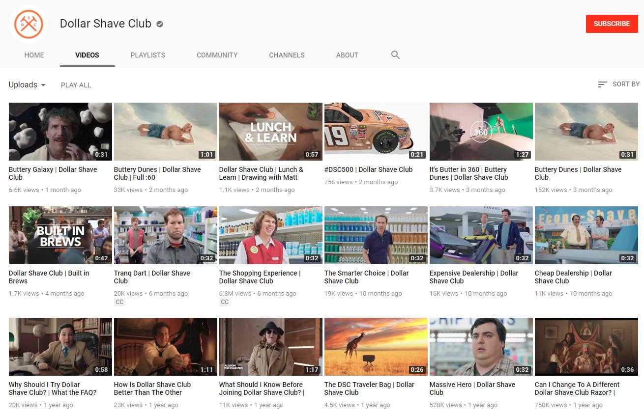 dollar-shave-club-youtube
