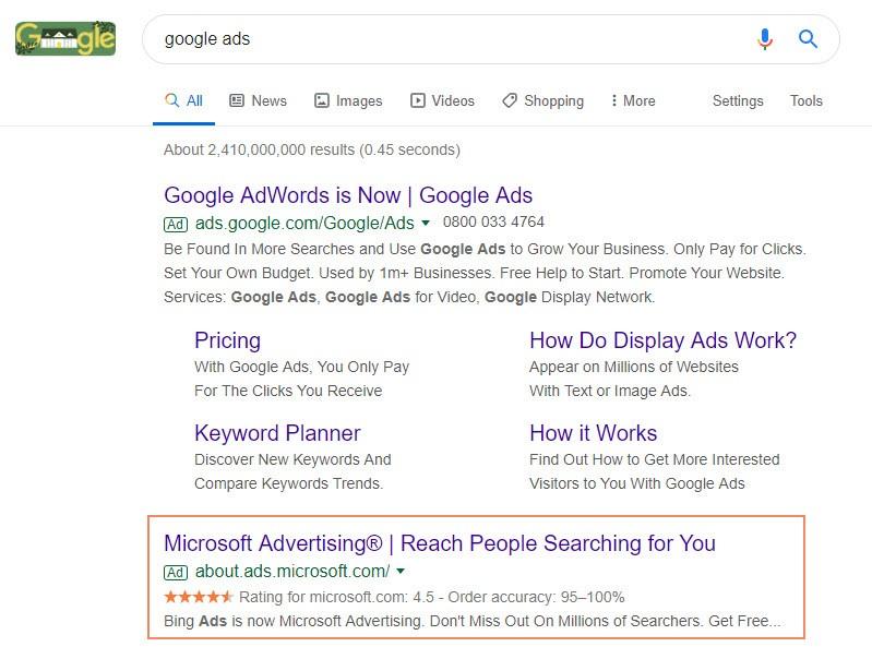 bing-google-ppc-ads